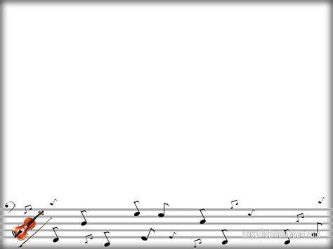 presentation music themes listen to the music 1001 christian clipart