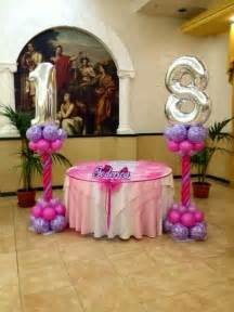 18th birthday centerpiece ideas 39 best 18th birthday images on 18th