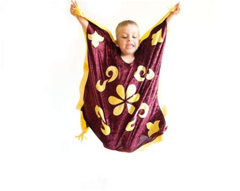 rug costume magic carpet costume www pixshark images galleries with a bite