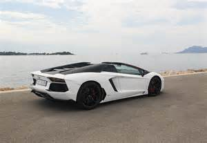 lamborghini pirelli price 2017 2018 best cars reviews