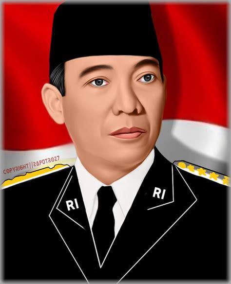 Karikatur Murah Karikatur Wisuda Surabaya Karikatur Murah Ratu Undangan