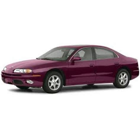 car service manuals pdf 1998 oldsmobile aurora seat position control 2001 oldsmobile aurora repair manual best manuals autos post