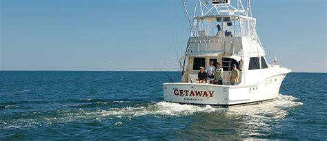 charter boat fishing license deep sea fishing charter boat alabama deep sea fishing