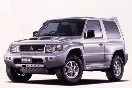 Mitsubishi Pajero 2014 Price In Uae Pajero 2016 Images And Price In Uae Release Date Price