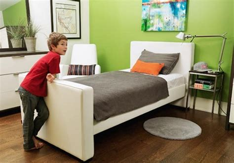 how big is twin bed after the crib 15 twin beds for big kids apartment therapy