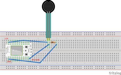 sensitive resistor how it works sensitive resistor definition 28 images file potentiometer jpg wikimedia commons passive