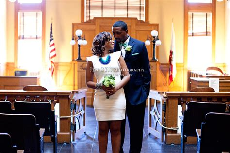 court house wedding santa ana courthouse wedding photographer jen cyk photography