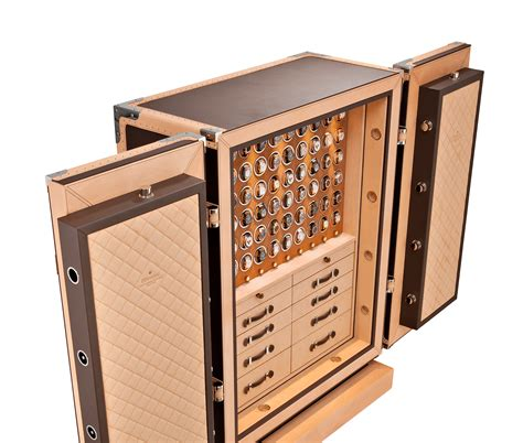 luxury home safes the dottling bel air magnus luxury home safe world s best