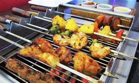kitchen grill indian restaurant 35 photos 96 reviews town grill bar kitchen in manukau auk groupon