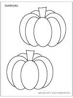 small pumpkin templates pumpkins printable templates coloring pages
