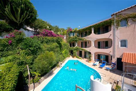 booking hotel ischia porto ischia porto hotel bellevue