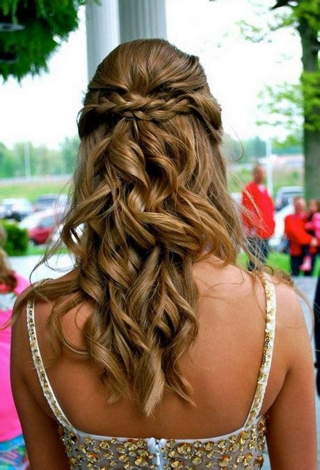 hairstyles homecoming 2015 prom hair styles 2015