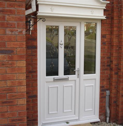Upvc Front Doors Fitted Cost Upvc Conservatories And Windows In Chippenham Wiltshire
