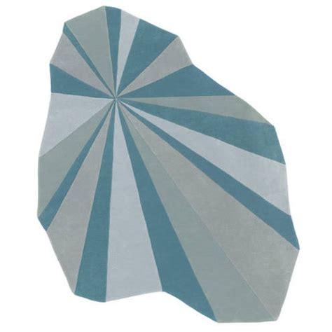 irregular shaped rugs pin by keshinomi crafts on homes and interiors