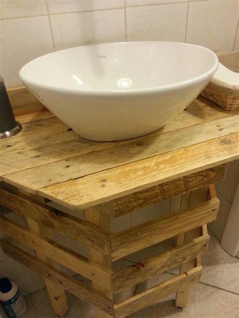 mobili per arredo bagno arredo bagno per ristoranti design casa creativa e