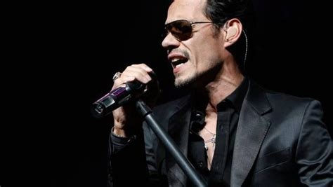Marc Anthony Top top ten marc anthony salsa hits