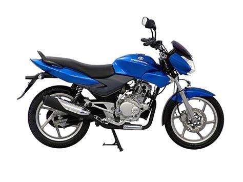 bike bajaj discover bicycles and motorcycles bikes bajaj discover 150 dtsi