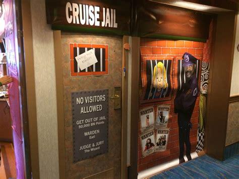 Cruise Door Decorations by Nkotb Cruise Door Decorations The Nkotb Fan Experience
