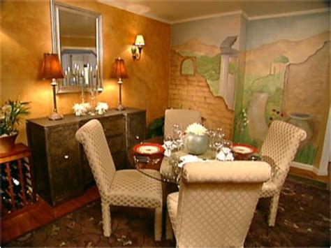 tuscan dining room tuscan dining room design ideas room design inspirations