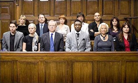 Jury Service Criminal Record Criminal Trials In Massachusetts And Who Might Be On Your