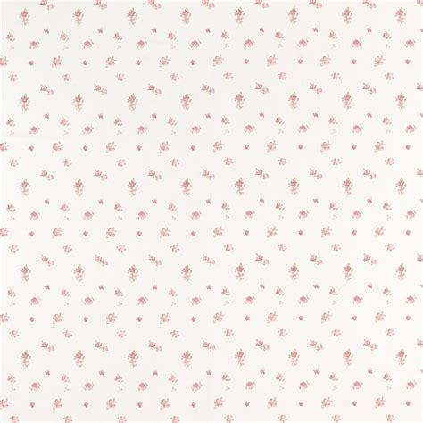 Abbeville Floral Wallpaper Pink Natural | abbeville pink natural floral wallpaper at laura ashley