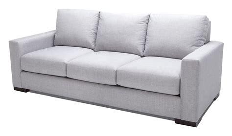 vegas 2 pc microfiber sectional sofa vegas 2pc microfiber sectional sofa w queen sleeper addo