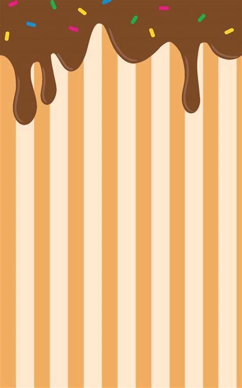 Dripping Chocolate Custom Box Background by renekotte ... Dripping Chocolate Background
