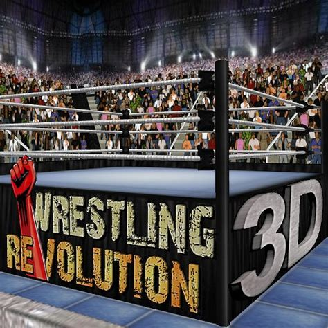 revolution pro license apk pro revolution apk pro apk one