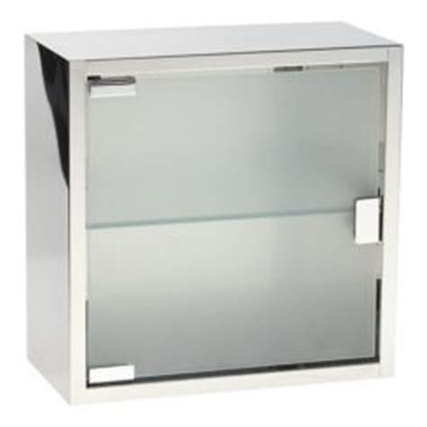 recessed porthole medicine cabinet royal naval porthole mirrored medicine cabinet