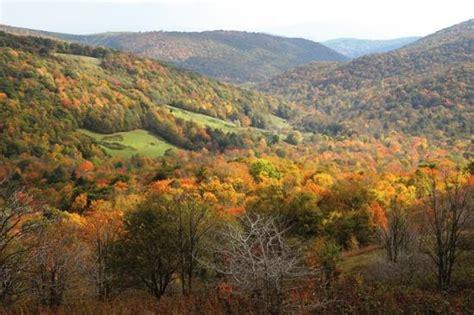 va national help desk george washington jefferson national forests millboro