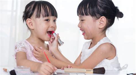 bahaya film uttaran untuk anak 3 bahaya makeup jika sering dipakai oleh anak kecil