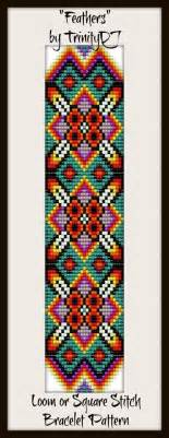 loom beading patterns american 29 best american bead patterns images on
