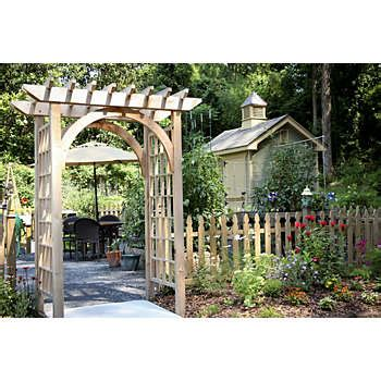 unique gazebo vs pergola 9 pergola vs arbor bloggerluv com