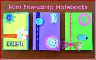 Crafts For Kids To Sell - crafts for kids to sell at kristal project edu hash