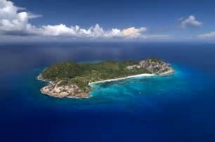 little known island getaways travel blog