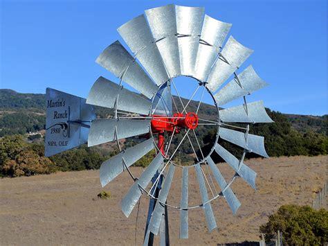 antique windmill fan for sale old new farm windmill for sale rock ridge windmills