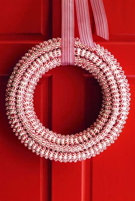craft wreaths crafts diy wreaths landeelu