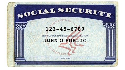 what s the best time to start drawing social security
