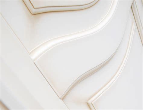 porte interne classiche porta interna classica artigianale idee falegnami