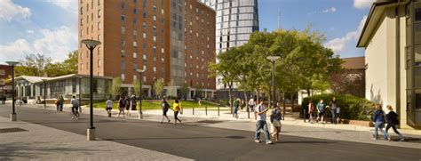 drexel housing housing and dining drexel university