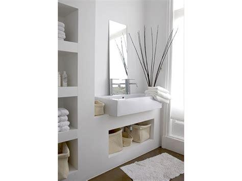 oggetti bagno 15 alternative al classico mobile bagno grazia it