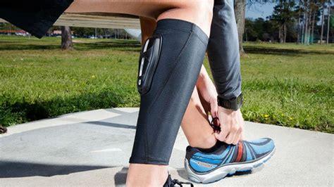 kastaki laktik asit seviyesini oelcebilen aktivite takip