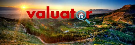 house valuation for insurance purposes free property valuation property constantia
