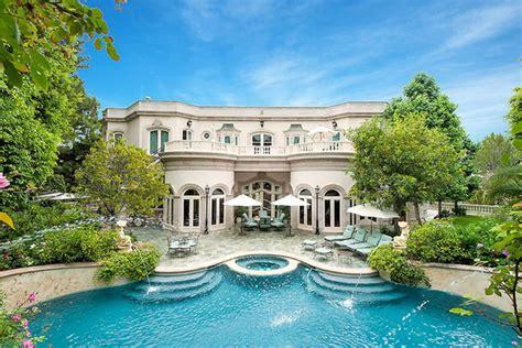 casa rose apartment bali luxury life design top 5 luxury villas