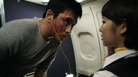 film horor zombie korea fantasia review horror stories