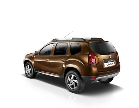 renault duster dacia duster specs 2010 2011 2012 2013 autoevolution