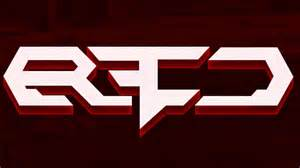 reserve red clan logo quotes