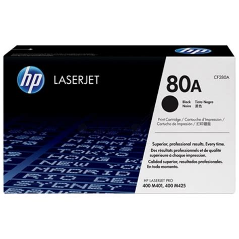 Toner Printer Hp Laserjet Pro 400 hp laserjet pro 400 m 401 a toner cartridges