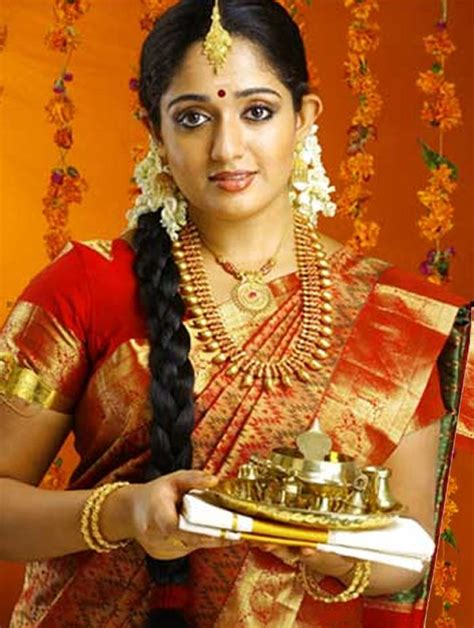 Shadi Picture by Kavya Madhavan Wedding Pictures Shadi Pictures