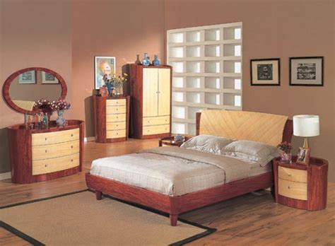 mirror in the bedroom feng shui mirror placement tips and ideas in the home and business